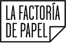 La Factoria de Papel